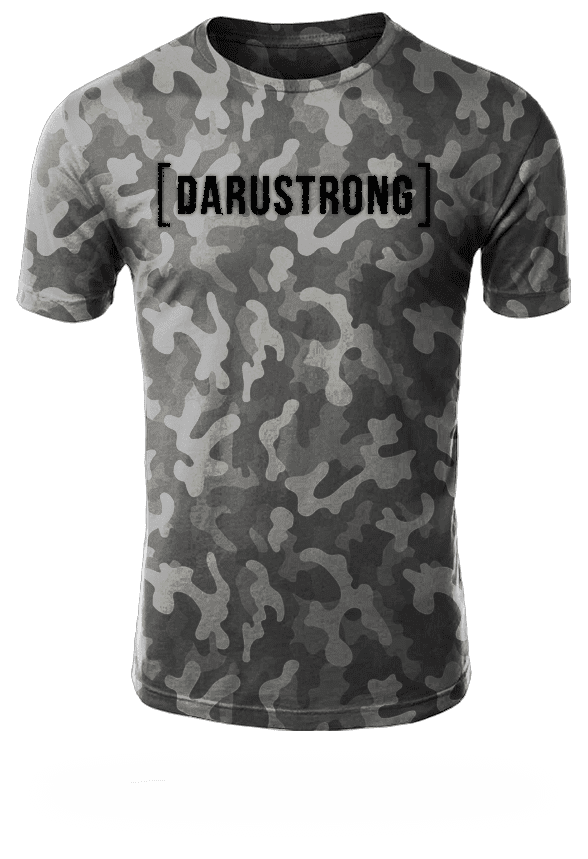 Phil-Daru-D shirt camo2