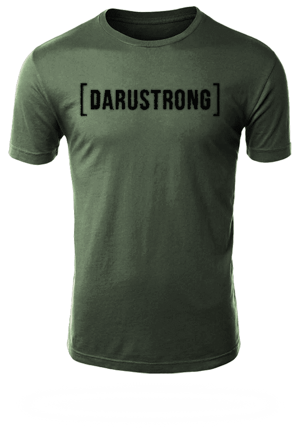 Phil-Daru-D shirt dark green2