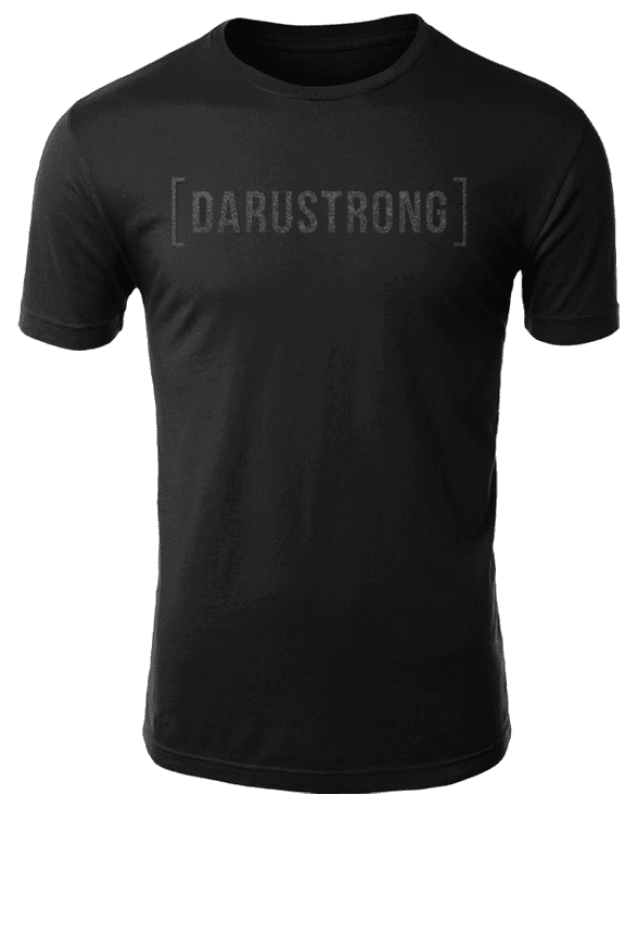 Phil-Daru-D shirt
